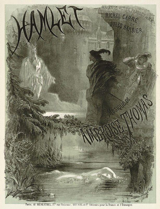 Hamlet_by_Alphonse_de_Neuville