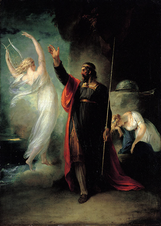Tempest-William_Hamilton_Prospero_and_Ariel