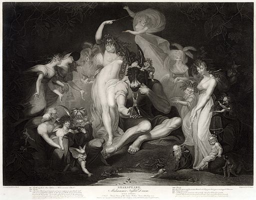 Midsummer_Night's_Dream_ Titania and Bottom Henry_Fuseli2_courtesy_copy