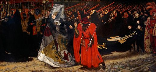 richard_duke_of_gloucester_and_the_lady_anne_1896